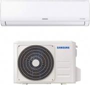 Samsung AR12TXHQASINEU+AR12TXHQASIXEU Climatizzatore Inverter 12000 Btu Condizionatore R32 F-AR12ART AR35