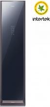 Samsung DF60R8600CGLE Asciugatrice Cabina Armadio Inverter Pompa Calore Wifi