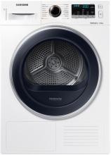 Samsung DV90M5000QW Asciugatrice Asciugabiancheria 9 Kg A++ 64cm Pompa di calore