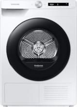 Samsung DV90T5240AW Asciugatrice Classe A+++ 9 Kg con Pompa di calore