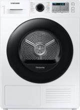 Samsung DV90TA040AH Asciugatrice Classe A++ 9 Kg Pompa di Calore