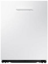 Samsung DW60J9970BB Lavastoviglie Incasso 60 Scomparsa 14 Coperti Classe A++