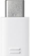Samsung EE-GN930BWEGWW Connettore USB Adattatore Micro USB Type-C Galaxy Note7