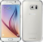 Samsung EF-QG920BSEGWW Custodia cover scocca cellulare smartphone Galaxy S6