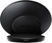 Samsung EP-N5100BBEGWW Caricabatterie wireless per smartphone Galaxy S9 Galaxy S9+ EPN5100BBEGW