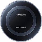 Samsung Caricabatterie Esterno wireless Smartphone Galaxy S6 edge EP-PN920BBEGWW