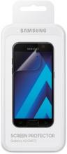 Samsung ET-FA320CTEGWW Pellicola Protettiva Screen protector Samsung Galaxy A3