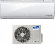 Samsung Climatizzatore Inverter 9000 Btu Condizionatore P. Calore Maldives F-AR09KPE