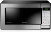 Samsung GE83M Forno Microonde combinato con Grill 23 Lt 1200W 6 Livelli Timer