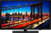 Samsung HG32EE590FKXEN HOTEL TV 32 pollici Televisore HD WXGA LED Hotel Wifi  ITA