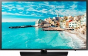 "Samsung HG40EJ470MKXEN TV hotel  LED 40 ""Televisore Full HD DVB T2S2 Hotel"