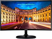 "Samsung Monitor PC Curvo 24"" Full HD 250 cdm² VGA HDMI - C24F390FHU"
