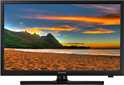 "Samsung Monitor TV LED 24"" HD Ready Digitale terrestre DVB-T2 LT24E310EI ITA"