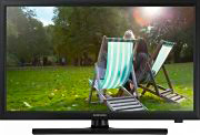 "Samsung Monitor TV LED 28"" HD Ready 250 cdm² 1200:1 DVB-CT2 USB LT28E316EI ITA"