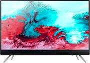"Samsung Monitor TV LED 32"" Full HD DVB-T2 CI+ 250 cdm 1200:1 USB LT32E319EI ITA"