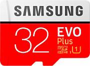 Samsung MB-MC32GAEU Micro sd 32 gb Scheda di memoria SDHC Memory Card Classe 10