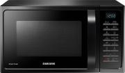 Samsung MC 28H5015 CK Forno Fornetto Microonde Combinato Grill 28Lt 900 W