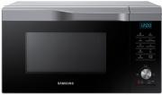 Samsung MC28M6075CS Forno Microonde Combinato con Grill 28 Lt 900 W Crisp