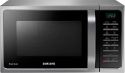 Samsung MC 28H5015 AS Forno microonde combinato grill 28Lt 900 W  - OUTLET