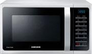 Samsung MC 28H5015 AW Forno Fornetto Microonde Combinato Grill 28Lt 900 W