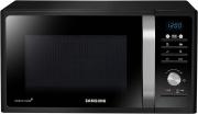 Samsung MG 23F301 TCK Forno Fornetto Microonde Combinato Grill 23Lt 800 W
