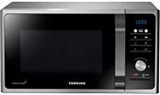 Samsung MG 23F301 TCS Forno Fornetto Microonde Combinato Grill 23Lt 800 W