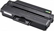 Samsung Toner Originale Stampante Nero Samsung ML-2950 2500 MLT-D103LELS