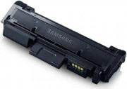 Samsung Toner Originale Nero per Xpress SL - MLT-D116LELS