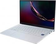 """Samsung NP950XCJ-K01IT Notebook i5 SSD 256 Gb Ram 16 Gb OLED 15.6"""" Win 10 Pro"""