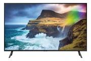 Samsung QE49Q70RATXZT SMART TV 4K 49 Pollici Televisore QLED Ultra HD T2 WiFi QE49Q70RAT ITA