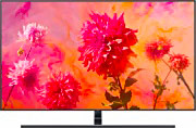 "Samsung QE55Q9FNATXZT TV LED 55"" 4K Ultra HD HDR 10+ Qled Smart TV Internet TV QE55Q9FNAT ITA"