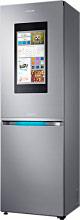 Samsung RB38M7998S4 Frigorifero Combinato 356 lt Classe A++ Nofrost inverter
