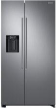 Samsung RS67N8210S9 Frigorifero Americano Side by Side A+ 609 Litri No Frost