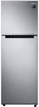 Samsung RT32K5030S8 Frigorifero Doppia porta 321Lt Classe A+ No Frost Silver