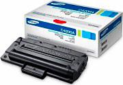 Samsung Toner Originale SCX4200 3000 Pagine SCXD4200A