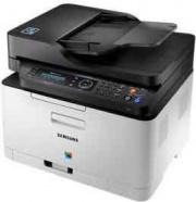 Samsung SL-C480FW Stampante multifunzione laser colori A4 Copia Scanner Fax WiFi