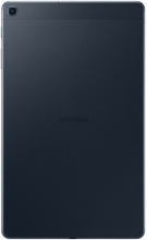 Samsung SM-T515NZKDITV Galaxy Tab A Tablet 10 pollici Android 4G 32GB Wifi