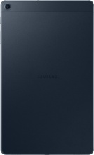 Samsung SM-T510NZKDITV Galaxy Tab A 2019 - Tablet 10 pollici Android 32GB Nero