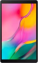 """Samsung SM-T510NZSDI Galaxy Tab A (2019) Tablet 10"""" 32 Gb 8 Mpx Bluetooth"""