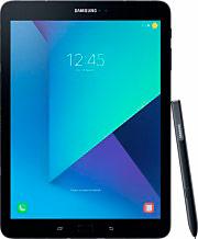 "Samsung SM-T825NZKAITV Galaxy Tab S3 Tablet 9.7"" Touch 4Gb 32Gb 3G 4G Wi-Fi GPS"