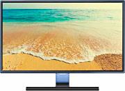 "Samsung Monitor TV LED 24"" Full HD Digitale terrestre DVB-CDVB-T2 LT24E390EX ITA"