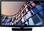 Samsung UE24N4300AU Smart TV LED 24 Pollici HD Ready Televisore DVB T2 Wifi  ITA