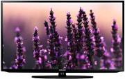 "Samsung TV LED 32"" Full HD 100 Hz Smart TV USB UE32H5303 ITA"