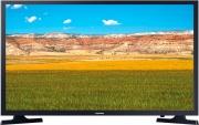 Samsung UE32T4302AKXXH Smart Tv 32 Pollici Hd Ready Televisore Smart HbbTv2.0
