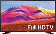 Samsung UE32T5372 Smart TV 32 Pollici Full HD Televisore LED Wifi LAN Bluetooth