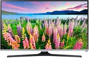 "Samsung TV LED 40"" Full HD DVB T2 HDMI USB UE40J5100AK Serie 5 Flat ITA"