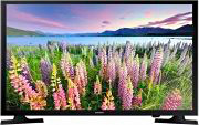 "Samsung TV LED 40"" Full HD DVB T Smart Tv Wifi HDMI USB UE40J5200 Serie5 ITA"