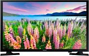 "Samsung TV LED 48"" Full HD DVB T HDMI USB connect share UE48J5000 Serie 5 ITA"