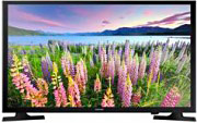 "Samsung TV LED 48"" Full HD DVB T Smart Tv Internet Wifi HDMI USB UE48J5200 ITA"