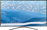 "Samsung TV LED 49"" 4K Ultra HD DVB T2 Smart Tv Internet HDMI UE49KU6400 Flat ITA"